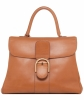 Delvaux Brillant GM Handbag - Delvaux