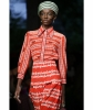 Spring 2016 Gucci Runway Skirt - Gucci