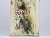 Kees van Renssen, Keramische dekselpot 'Kogeldoos', 1983 - Kees van Renssen