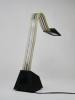 Alberto Fraser, Desk lamp 'Nastro', executed by Stilnovo, Italy, 1983 - Alberto Fraser