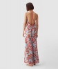 Summer 2017 Hermès Jumpsuit