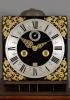Dutch Longcase Clock, Joseph Story