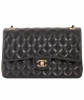 Chanel Classic Large Handbag