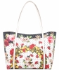 Dolce & Gabbana Escape Shopper Tote