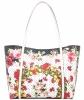 Dolce & Gabbana Escape Shopper Tote - Dolce & Gabbana