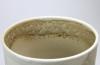 Johan van Loon, Keramische vaas met ovale basis, jaren '70 - Johan van Loon