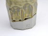 Johnny Rolf, Small earthenware vase, ca. 1970 - Johnny Rolf