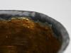 Hildo Krop, Urn, polychroom geglazuurd keramiek, 1948 - Hildo (H.L.) Krop