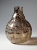 C.J. Lanooy, vase with glass threads, 1927 - Chris (C.J.) Lanooy