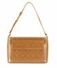 Louis Vuitton Monogram 'Mini Alston' Bag