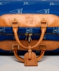 Louis Vuitton America's Cup Duffle Travel Bag