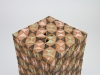 Johnny Rolf, 'Mozaïek I', steengoed, 2002 - Johnny Rolf