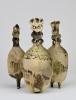 Lies Cosijn, Ceramic sculpture, ca. 1975 - Lies Cosijn