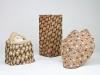 Johnny Rolf, 'Mosaic l', stoneware, 2002 - Johnny Rolf
