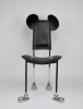 Javier Mariscal, 'Los Garriris' Mickey Mouse stoel, 1987 - Javier Mariscal