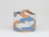 Johan van Loon, Porcelain sculpture, 2003 - Johan van Loon