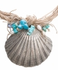 Buccellati Seashell Necklace