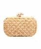 Bottega Veneta Origami Knot Clutch - Limited Edition - Bottega Veneta