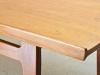 Finn Juhl for France & Son, Teak coffee table, 500 series, 1958 - Finn Juhl