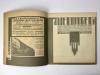 Wendingen, De Mesquita, cover design Samuel Jessurun de Mesquita, 1925, edition 1 - Samuel Jessurun de Mesquita