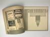 Wendingen, Oude Italiaanse kunst, omslagontwerp Jan Poortenaar, 1929, nummer 10 - Jan Poortenaar