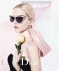 Christian Dior Demoiselle 2 Sunglasses - Christian Dior