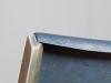 Friso Kramer, Wilkhahn, Extreem zeldzame stoel, model 210/1, ca. 1966 - Friso Kramer