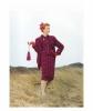 Documented 1995 Chanel Runway Tweed Skirt Suit