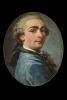 Louis-Jean-François Lagrenée (1724-1805)