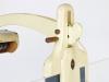 Jac. van den Bosch, pianolamp 'Opus 2179', uitvoering 't Binnenhuis, 1924 - Jac. (J.P.) van den Bosch
