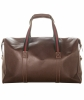 Vintage Gucci Large Carry-On Duffle