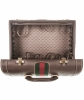 Vintage Gucci Beauty Case - Gucci