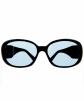 Chanel Camellia Sunglasses 5113