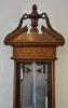 Dutch barometer made by D.Sala from Leiden
