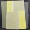 Pieter Borstlap, No title, acrylic on canvas, 2017 - Pieter Borstlap
