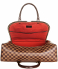 Louis Vuitton Damier Ebene Nolita Travel Bag PM