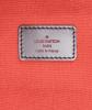 Louis Vuitton Damier Ebene Nolita Travel Bag PM - Louis Vuitton