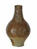 Bellarmine/Bartmann jug, 17th century.