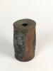 Diet Wiegman, Ceramic sculpture 'Roestig blik', 1975 - Diet Wiegman