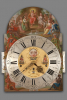 Dutch Musical Longcase Clock
