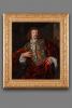Michiel van Musscher (1645-1705)