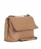 Bottega Veneta Small Olimpia Bag - Bottega Veneta