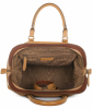 Dries Van Noten Leather Doctor Bag - Dries van Noten
