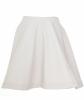 Azzedine Alaïa Flared Skirt - Azzedine Alaïa