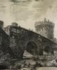 Piranesi: Ponte Lugano
