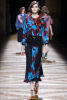 FW 2014 Dries Van Noten Runway Skirt Suit - Dries van Noten