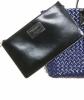 Bottega Veneta Purple Patent Leather Cabat - Bottega Veneta