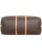 Louis Vuitton Keepall 60 Travel Bag - Louis Vuitton