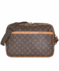 Louis Vuitton Monogram Reporter GM - Louis Vuitton