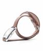 Hermes Watch - Hermès